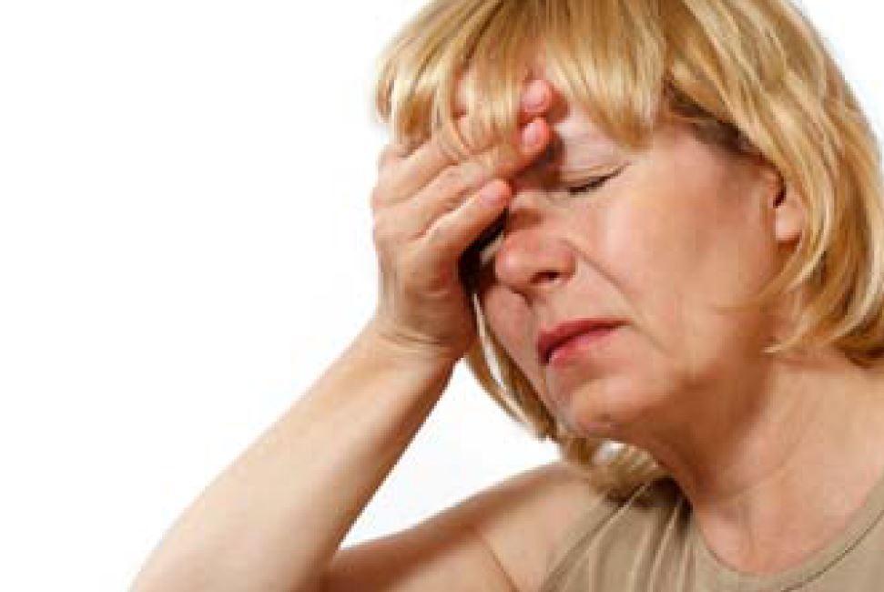 migraine maux de tête chiro Ste-Foy